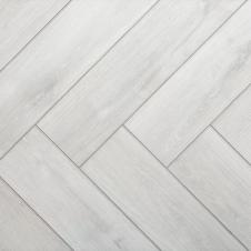 Каменно-полимерная плитка Alpine Floor Expressive Parquet ECO 10-3 Морской штиль