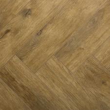 Каменно-полимерная плитка Alpine Floor Expressive Parquet ECO 10-4 Песчаная буря
