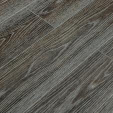 Виниловая замковая плитка ALPINE FLOOR Grand Sequoia ECO11-20 Гранд Секвойя Каддо