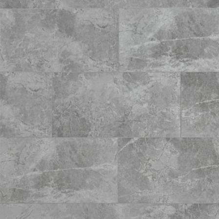 Виниловая замковая плитка ALPINE FLOOR Stone ECO4-15 Ваймеа