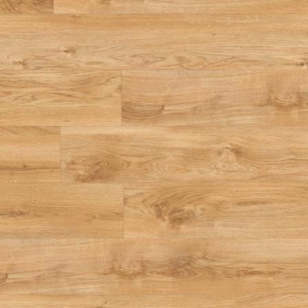 Виниловая плитка Quick-Step Livyn Balance click, Дуб классический натур BACL40023, 1-о полосная