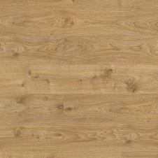 Кварцвиниловая плитка  Quick-Step Balance Glue Plus Дуб коттедж натуральный BAGP40025