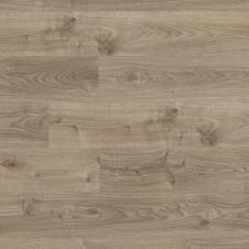 Кварцвиниловая плитка  Quick-Step Balance Glue Plus Дуб коттедж серо-коричневый BAGP40026