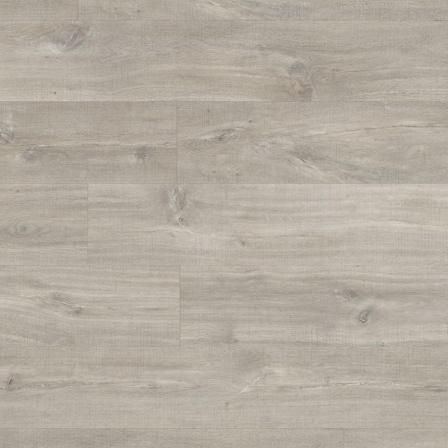 Виниловая плитка Quick-Step BALANCE RIGID CLICK Дуб каньон серый пилёный RBACL40030, 1-о полосный