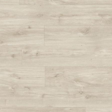 Виниловая плитка  Quick-Step Balance Glue Plus Дуб каньон бежевый BAGP40038