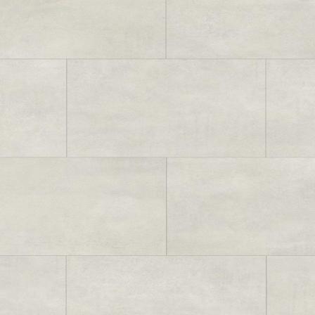 Виниловая плитка  Quick-Step Ambient Glue Plus Бетон светлый AMGP40049, плитка