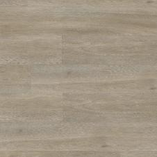 Кварцвиниловая плитка  Quick-Step Balance Glue Plus Серо-бурый шелковый дуб BAGP40053