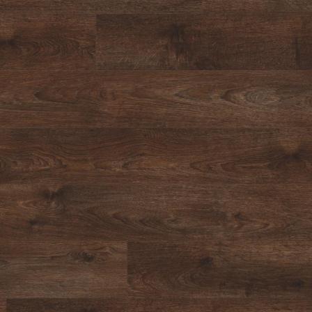 Виниловая плитка Quick-Step Livyn Balance click, Дуб жемчужный коричневый BACL40058, 1-о полосная