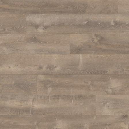 Виниловая плитка Quick-Step Livyn Pulse click, PUCL40086 Дуб песчаный теплый коричневый, 1-о полосная