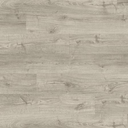 Виниловая плитка Quick-Step Livyn Pulse click, PUCL40089 Дуб осенний теплый серый, 1-о полосная