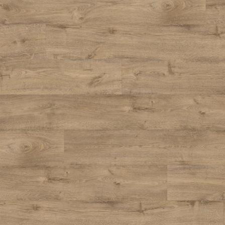 Виниловая плитка Quick-Step Livyn Pulse click, PUCL40093 Дуб охра, 1-о полосная