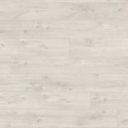 Виниловая плитка Quick-Step Livyn Balance click, Дуб Каньон светлый пиленый BACL40128, 1-о полосная
