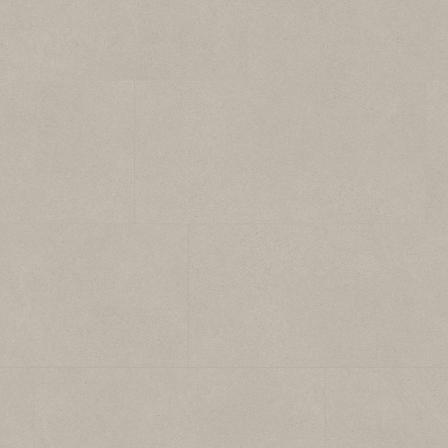 Виниловая плитка  Quick-Step Ambient Glue Plus Vibrant песчаный AMGP40137, плитка