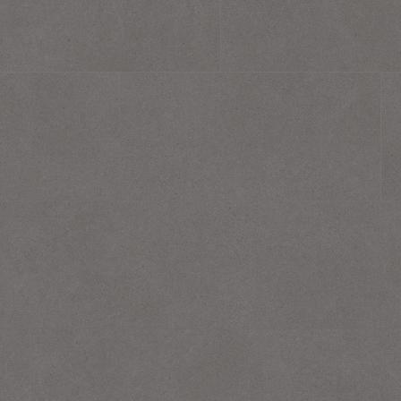 Виниловая плитка  Quick-Step AMBIENT CLICK Vibrant нейтральный серый AMCL40138