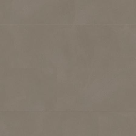 Виниловая плитка  Quick-Step Ambient Glue Plus Минерал серо-коричневый AMGP40141, плитка
