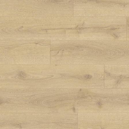 Виниловая плитка  Quick-Step BALANCE CLICK Дуб королевский натуральный BACL40156, 1-о полосный
