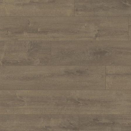 Виниловая плитка  Quick-Step BALANCE CLICK Дуб бархатный коричневый BACL40160, 1-о полосный