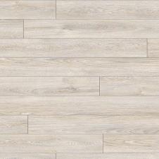 Кварцвиниловая клеевая плитка Moduleo Select Wood Dryback 22110 Midland Oak