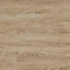 Кварцвиниловая клеевая плитка Moduleo Select Wood Dryback 22231 Midland Oak
