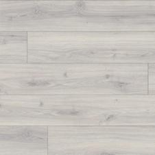 Кварцвиниловая клеевая плитка Moduleo Select Wood Dryback 24125 Classic Oak