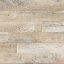 Кварцвиниловая клеевая плитка Moduleo Select Wood Dryback 24130 Country Oak