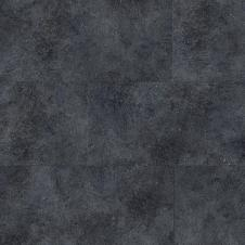 Кварцвиниловая клеевая плитка Moduleo Transform Stone Dryback 46975 Jura Stone