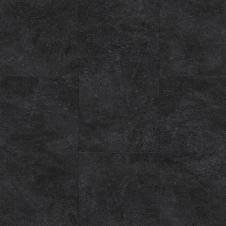 Кварцвиниловая клеевая плитка Moduleo Transform Stone Dryback 46985 Azuriet