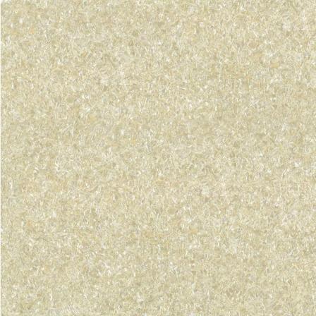 Виниловая плитка Tarkett Art vinyl Murano, Diamond