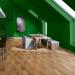 Виниловая плитка Tarkett Art vinyl Dream House, JASPER