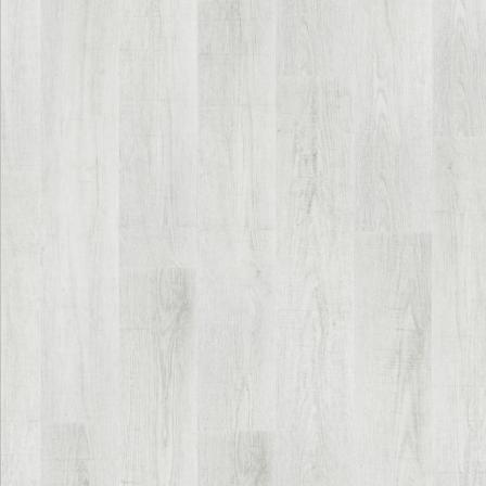 Виниловая плитка Tarkett Art vinyl New age, Serenity, 1-о полосная