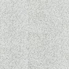 Кварцвиниловая плитка Tarkett Art vinyl New age, Spase