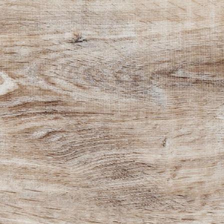 Виниловая плитка Wonderful Natural Relief Дуб Мокко DE1108