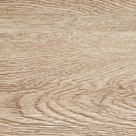Виниловая плитка Wonderful Natural Relief Миндаль DE0516
