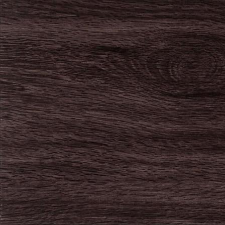 Виниловая плитка Wonderful LuxeMIX Opex violet LX 181