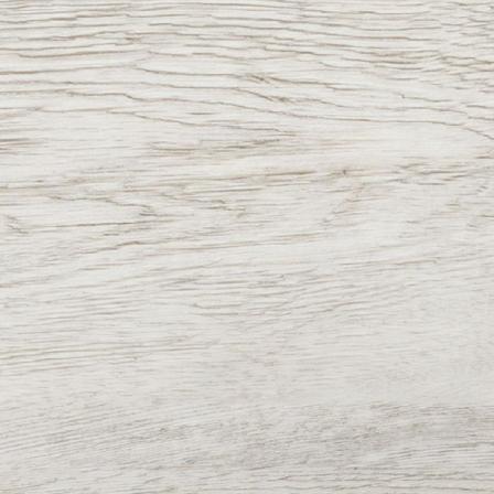 Виниловая плитка Wonderful Natural Relief Снежный DE1505