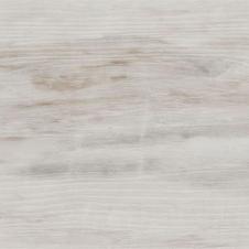 Виниловая плитка Wonderful LuxeMIX Cосна белая LX 163-1
