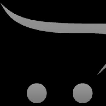 Паркетная доска Barlinek Piccolo Дуб Nugat однополосная
